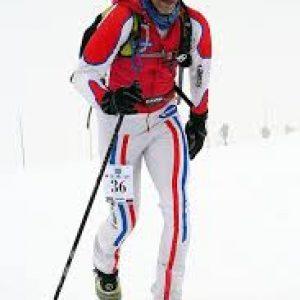 skialpinismus 2